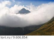 Купить «holiday vacation mountain holidays mountains», фото № 9606854, снято 17 июля 2019 г. (c) PantherMedia / Фотобанк Лори