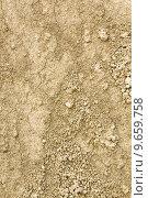 Купить «background backdrop sand dry desert», фото № 9659758, снято 19 марта 2019 г. (c) PantherMedia / Фотобанк Лори