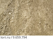 Купить «background backdrop sand dry desert», фото № 9659794, снято 19 марта 2019 г. (c) PantherMedia / Фотобанк Лори