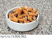 Купить «smoke smoking smoker topple whiff», фото № 9806962, снято 19 июля 2019 г. (c) PantherMedia / Фотобанк Лори