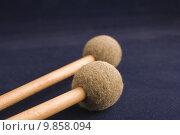 Купить «music accessory accessories percussion instrumen», фото № 9858094, снято 21 июля 2019 г. (c) PantherMedia / Фотобанк Лори