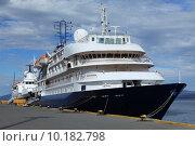 Купить «cruise arctic cruiser antarctic antarktis», фото № 10182798, снято 15 ноября 2019 г. (c) PantherMedia / Фотобанк Лори