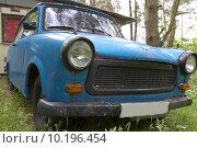 Купить «old transport car vehicle automobile», фото № 10196454, снято 20 октября 2018 г. (c) PantherMedia / Фотобанк Лори