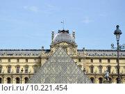Купить «art europe culture france french», фото № 10221454, снято 25 июня 2019 г. (c) PantherMedia / Фотобанк Лори