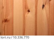 Купить «Wood Texture», фото № 10336770, снято 27 мая 2019 г. (c) PantherMedia / Фотобанк Лори