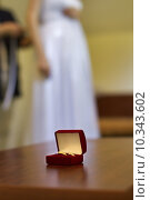Купить «woman female girl girls wedding», фото № 10343602, снято 22 апреля 2018 г. (c) PantherMedia / Фотобанк Лори