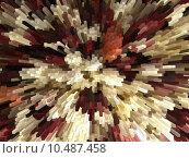 Купить «Background from thorns of different color», фото № 10487458, снято 22 июля 2019 г. (c) PantherMedia / Фотобанк Лори