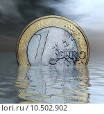 Купить «money economy euro finances inflation», фото № 10502902, снято 24 июня 2019 г. (c) PantherMedia / Фотобанк Лори