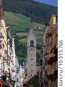 Купить «emblem fuggerstadt neustadt south tyrol», фото № 10513766, снято 19 октября 2018 г. (c) PantherMedia / Фотобанк Лори