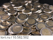Купить «europe money currency euro finances», фото № 10582502, снято 24 июня 2019 г. (c) PantherMedia / Фотобанк Лори