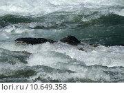 Купить «water wild rock river surf», фото № 10649358, снято 24 февраля 2019 г. (c) PantherMedia / Фотобанк Лори