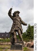 Купить «island germany isle sculptor classicism», фото № 10704970, снято 27 июня 2019 г. (c) PantherMedia / Фотобанк Лори