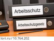 Купить «work job workplace labor arbeitsschutzgesetz», фото № 10764202, снято 24 июня 2019 г. (c) PantherMedia / Фотобанк Лори