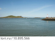 Купить «Howth in a Sunny Day, Ireland», фото № 10895566, снято 19 августа 2019 г. (c) PantherMedia / Фотобанк Лори