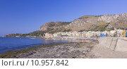 Купить «Aspra, Bagheria, Palermo», фото № 10957842, снято 19 июня 2019 г. (c) PantherMedia / Фотобанк Лори