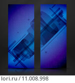 Купить «Abstract Geometric Background.», фото № 11008998, снято 28 января 2020 г. (c) PantherMedia / Фотобанк Лори