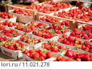 Купить «close up fresh macro fruit», фото № 11021278, снято 18 февраля 2019 г. (c) PantherMedia / Фотобанк Лори