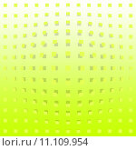 Купить «Lime 3D pattern», фото № 11109954, снято 26 июня 2019 г. (c) PantherMedia / Фотобанк Лори