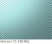 Купить «background light bright backdrop text», иллюстрация № 11139962 (c) PantherMedia / Фотобанк Лори