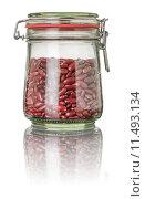 Купить «food red healthy design concept», фото № 11493134, снято 27 марта 2019 г. (c) PantherMedia / Фотобанк Лори