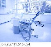 Купить «Dental office», фото № 11516654, снято 25 марта 2019 г. (c) PantherMedia / Фотобанк Лори