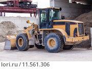 Купить «building equipment urban metal industry», фото № 11561306, снято 19 марта 2019 г. (c) PantherMedia / Фотобанк Лори