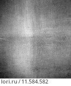 Купить «grunge background with space for text or image», фото № 11584582, снято 15 декабря 2018 г. (c) PantherMedia / Фотобанк Лори