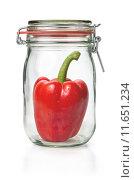Купить «healthy glass vegetable cup container», фото № 11651234, снято 27 марта 2019 г. (c) PantherMedia / Фотобанк Лори