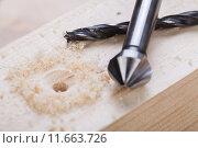 Купить «wood industry tool steel carpenter», фото № 11663726, снято 20 февраля 2020 г. (c) PantherMedia / Фотобанк Лори