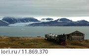 Купить «mountain ice norway glacier spitzbergen», фото № 11869370, снято 18 ноября 2018 г. (c) PantherMedia / Фотобанк Лори