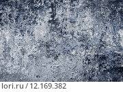 Купить «abstract dirty and grungy concrete background», фото № 12169382, снято 16 октября 2018 г. (c) PantherMedia / Фотобанк Лори