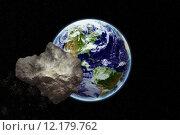 Купить «space world earth globe planet», фото № 12179762, снято 20 марта 2019 г. (c) PantherMedia / Фотобанк Лори