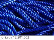 Купить «boat ship rope navigation knot», фото № 12201562, снято 23 февраля 2019 г. (c) PantherMedia / Фотобанк Лори