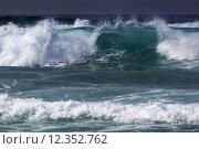 Купить «portugal algarve costa vicentina praia», фото № 12352762, снято 19 июня 2019 г. (c) PantherMedia / Фотобанк Лори
