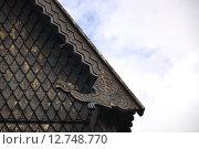 Купить «church norway holz bauweise holzkirche», фото № 12748770, снято 23 мая 2019 г. (c) PantherMedia / Фотобанк Лори