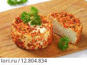 Купить «spicy cheese», фото № 12804834, снято 21 апреля 2019 г. (c) PantherMedia / Фотобанк Лори