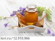 Купить «honey», фото № 12910966, снято 21 июля 2015 г. (c) Tatjana Baibakova / Фотобанк Лори