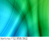 Купить «Яркий цветной фон для дизайна и рекламы», иллюстрация № 12958562 (c) ElenArt / Фотобанк Лори