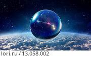 Купить «star 1 Aries Horoscopes Zodiac Signs space», фото № 13058002, снято 19 января 2020 г. (c) PantherMedia / Фотобанк Лори