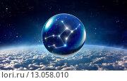 Купить «star 6 Virgo Horoscopes Zodiac Signs space», фото № 13058010, снято 19 января 2020 г. (c) PantherMedia / Фотобанк Лори
