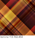 Купить «art abstract geometric diagonal pattern background in brown, gold and red colors», фото № 13102454, снято 26 апреля 2019 г. (c) Ingram Publishing / Фотобанк Лори