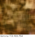 Купить «art abstract geometric pattern blurred background in beige and brown colors», фото № 13103754, снято 19 января 2019 г. (c) Ingram Publishing / Фотобанк Лори