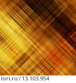 Купить «art abstract geometric diagonal pattern background in gold and brown colors», фото № 13103954, снято 26 апреля 2019 г. (c) Ingram Publishing / Фотобанк Лори