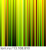 Купить «art abstract geometric striped pattern; bright colorful background in green, gold and brown colors», фото № 13108810, снято 22 ноября 2019 г. (c) Ingram Publishing / Фотобанк Лори