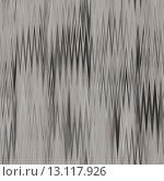 Купить «art abstract monochrome zigzag geometric seamless pattern background in grey, white and black colors», фото № 13117926, снято 17 августа 2018 г. (c) Ingram Publishing / Фотобанк Лори
