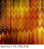 Купить «art abstract colorful zigzag geometric pattern background in red, orange, brown and gold colors», фото № 13156318, снято 17 августа 2018 г. (c) Ingram Publishing / Фотобанк Лори