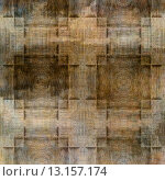Купить «art abstract acrylic and pencil colorful background with damask pattern in brown, beige and grey colors», фото № 13157174, снято 21 ноября 2019 г. (c) Ingram Publishing / Фотобанк Лори