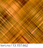 Купить «art abstract geometric diagonal pattern background in gold and brown colors», фото № 13157662, снято 26 апреля 2019 г. (c) Ingram Publishing / Фотобанк Лори