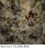 Купить «art abstract watercolor background in green, black and beige colors», фото № 13206802, снято 25 мая 2019 г. (c) Ingram Publishing / Фотобанк Лори