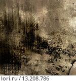 Купить «art abstract monochrome acrylic and pencil background in beige, brown and black colors», фото № 13208786, снято 22 ноября 2019 г. (c) Ingram Publishing / Фотобанк Лори